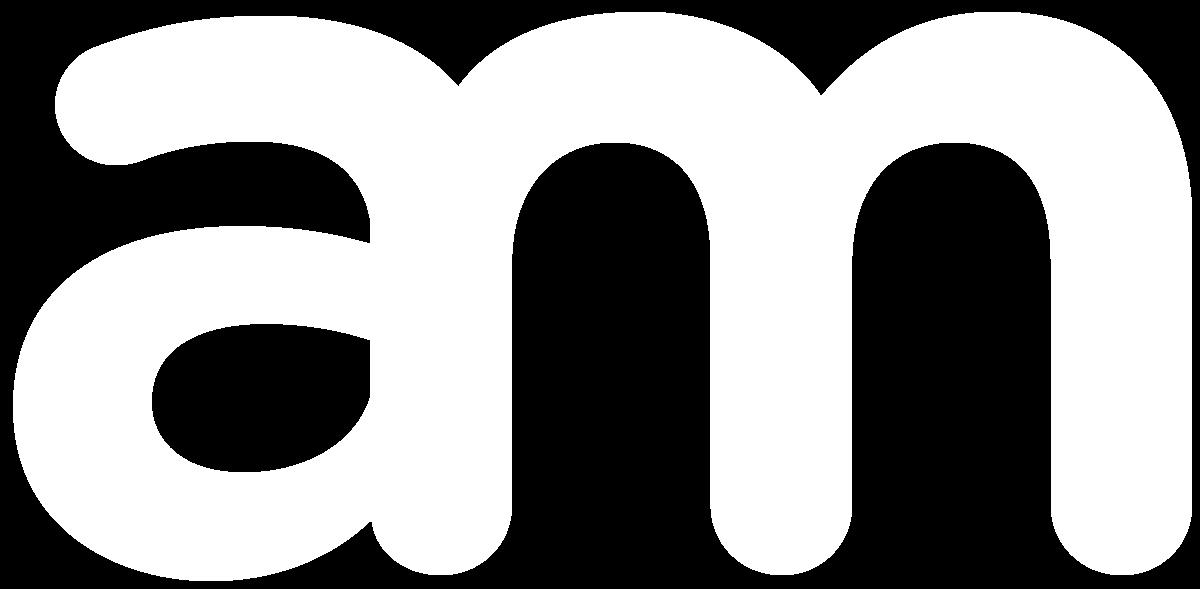 Accountancy Matters logo