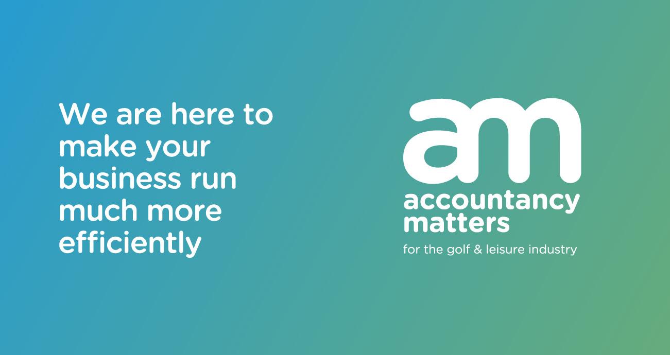 Accountancy Matters storyboard design